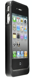 DeviceFidelity iPhone 4 In2Pay iCaisse4