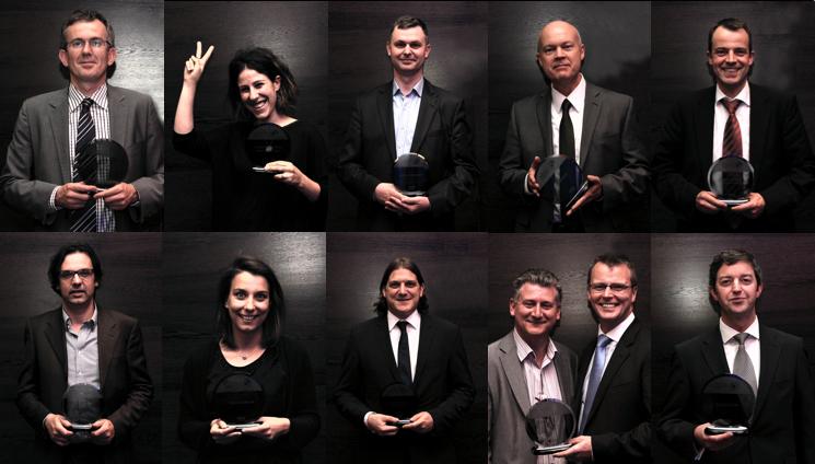 category2013_winners