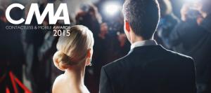 cma_winners_2015-1