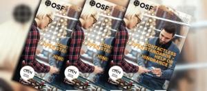 OSF Magazine