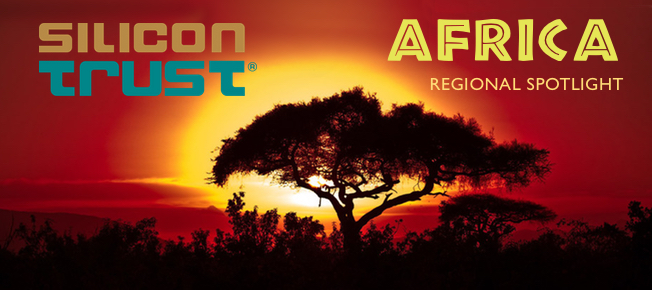 featured africa banner